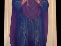 Икона св. мч. Вонифатия