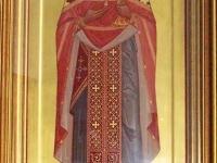 Святого праведного Иоанна Кронштадтского