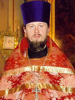 17 июля тезоименитство протоиерея Андрея Битюкова